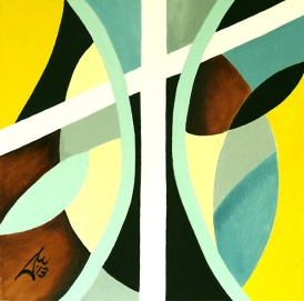 composition-12-2013-2300-45-5cm-h-x-45-5cm-w-oil-on-canvas-stretcher-unframed