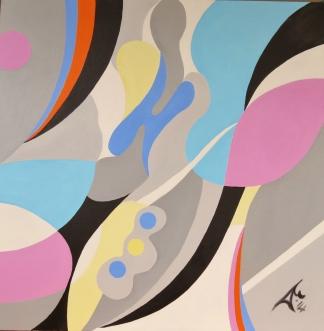composition-23-2014