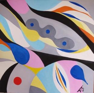composition-44