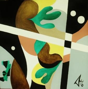 composition 49 (1012x1024)