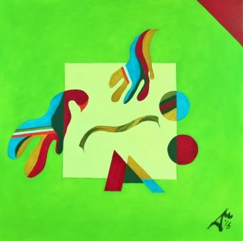 Composition 58 (1024x1019)