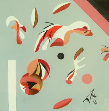 composition 60 (1004x1024)