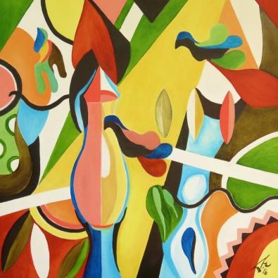 composition 61 (1024x1024) (2)